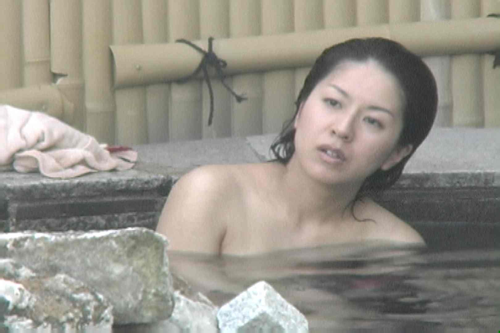 Aquaな露天風呂Vol.694 盗撮 | OLエロ画像  110PICs 97