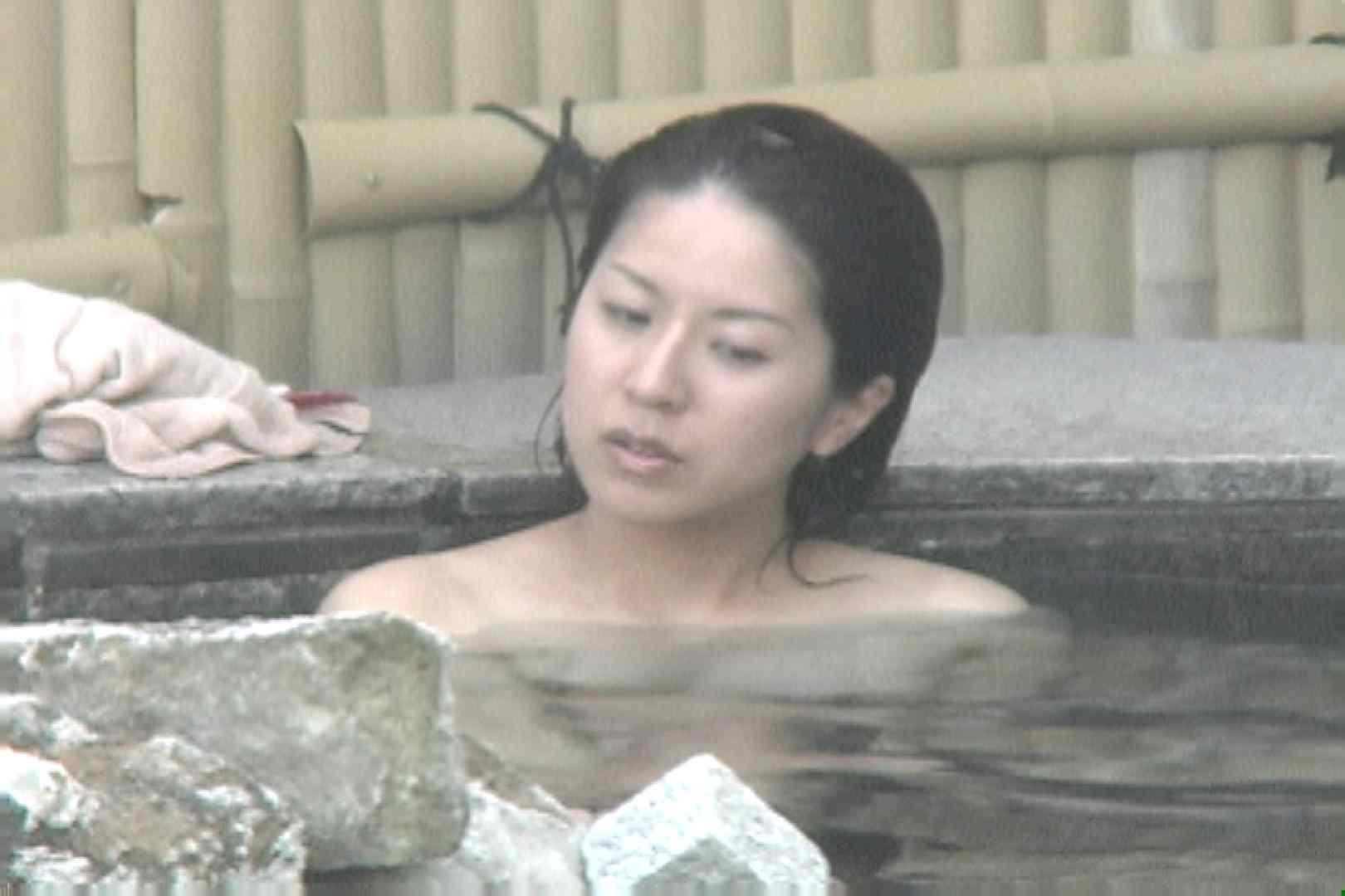 Aquaな露天風呂Vol.694 露天 オメコ無修正動画無料 110PICs 98