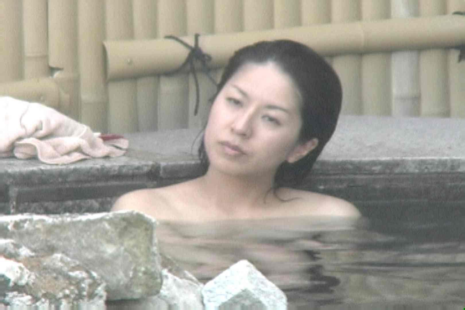 Aquaな露天風呂Vol.694 盗撮  110PICs 99