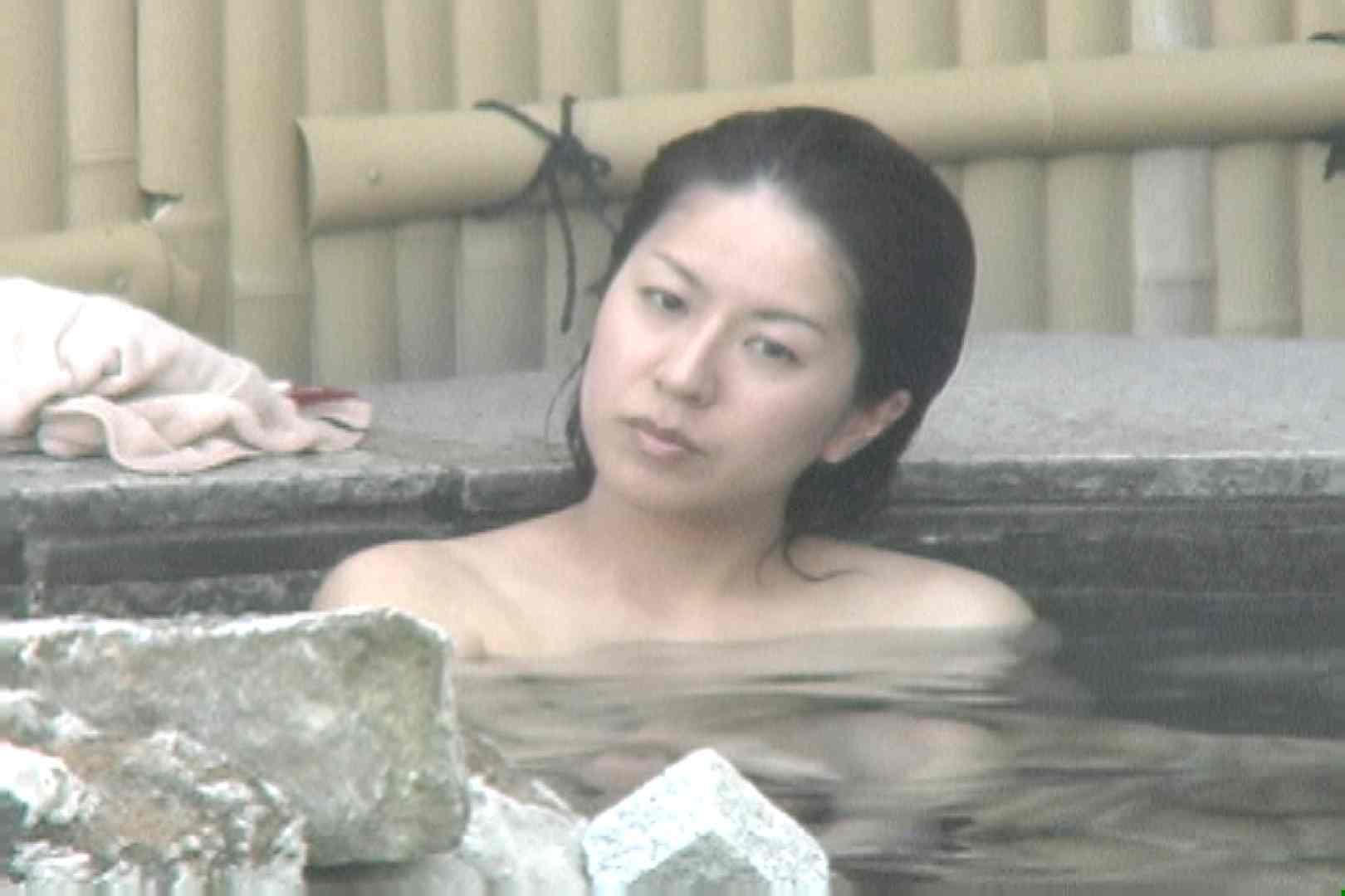 Aquaな露天風呂Vol.694 盗撮 | OLエロ画像  110PICs 100