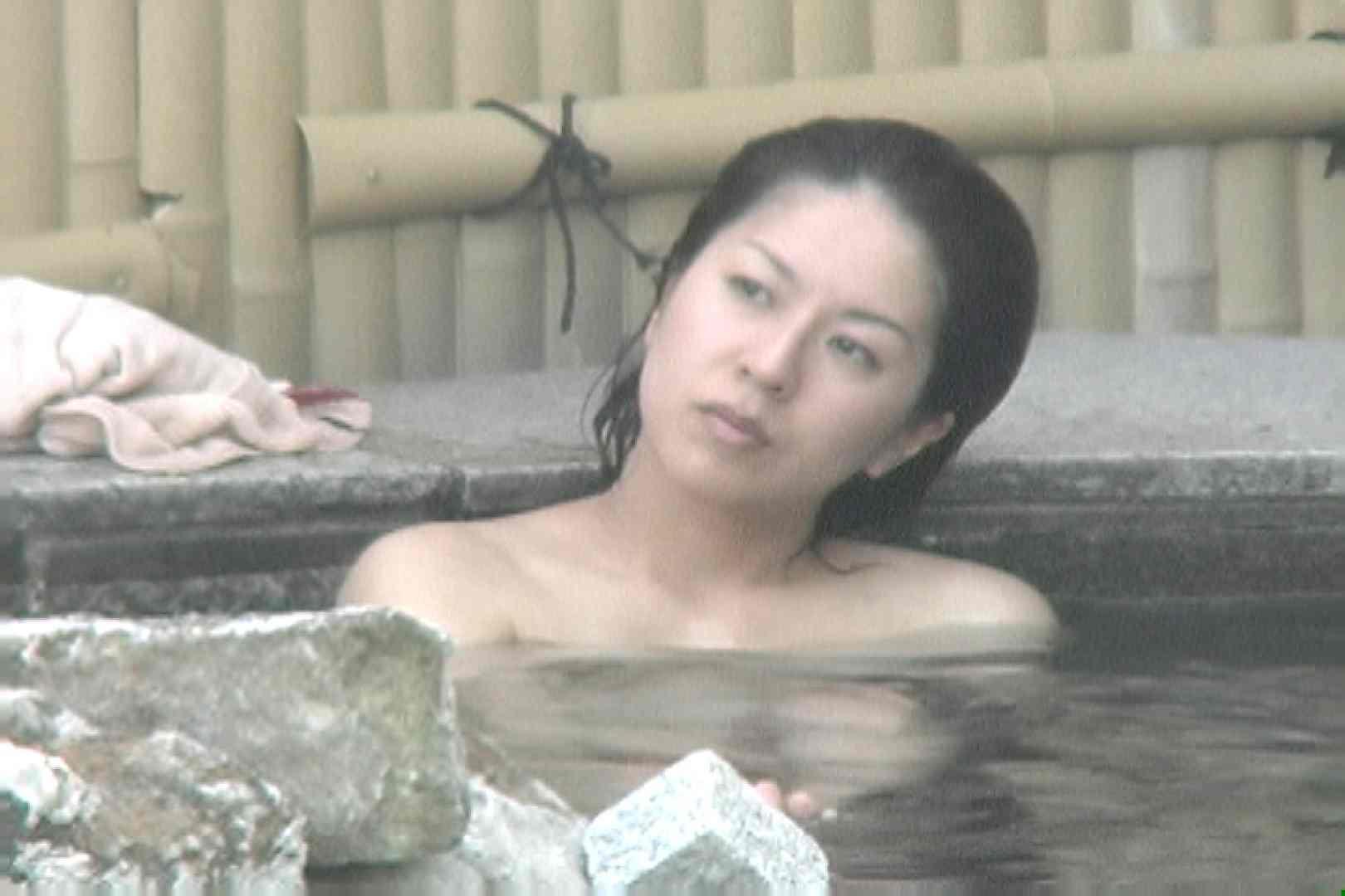 Aquaな露天風呂Vol.694 露天 オメコ無修正動画無料 110PICs 101
