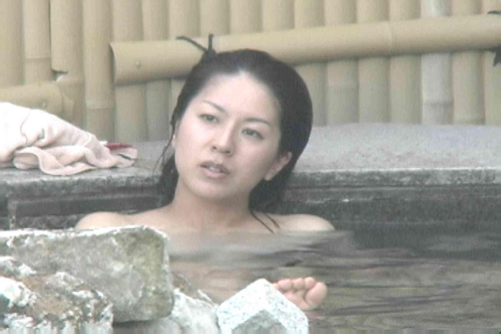 Aquaな露天風呂Vol.694 盗撮  110PICs 105