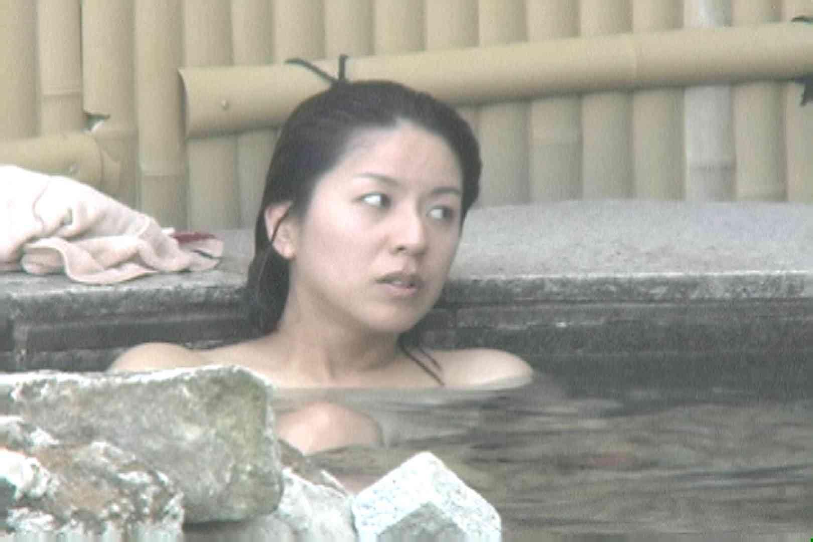 Aquaな露天風呂Vol.694 盗撮 | OLエロ画像  110PICs 106