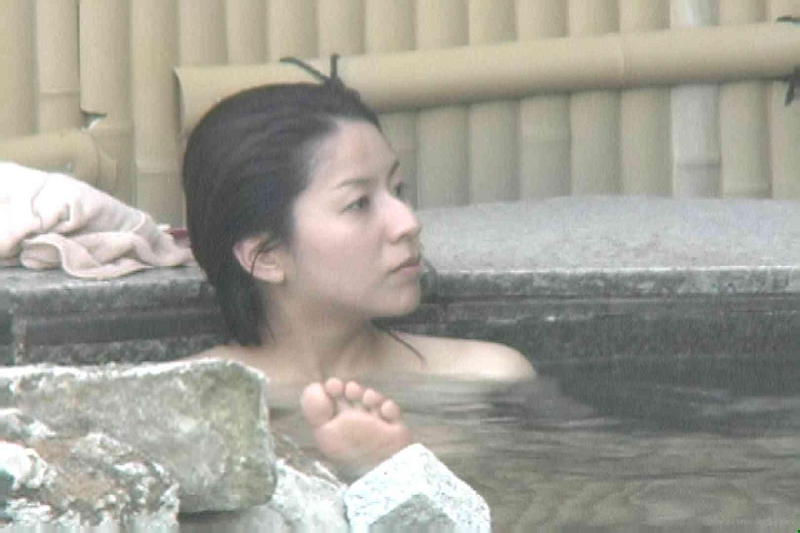 Aquaな露天風呂Vol.694 盗撮  110PICs 108