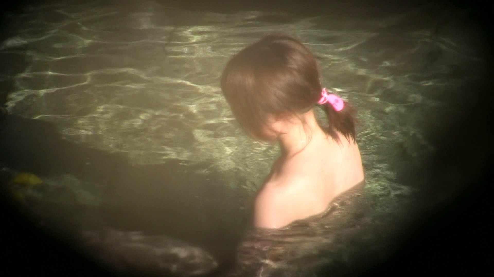 Aquaな露天風呂Vol.698 露天  30PICs 15
