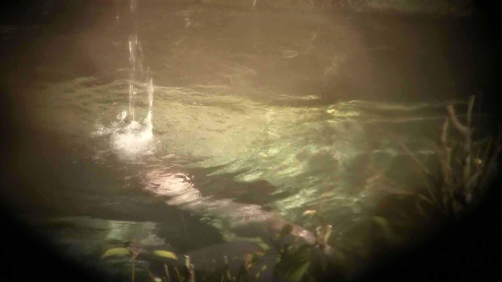 Aquaな露天風呂Vol.698 盗撮 AV無料動画キャプチャ 30PICs 20