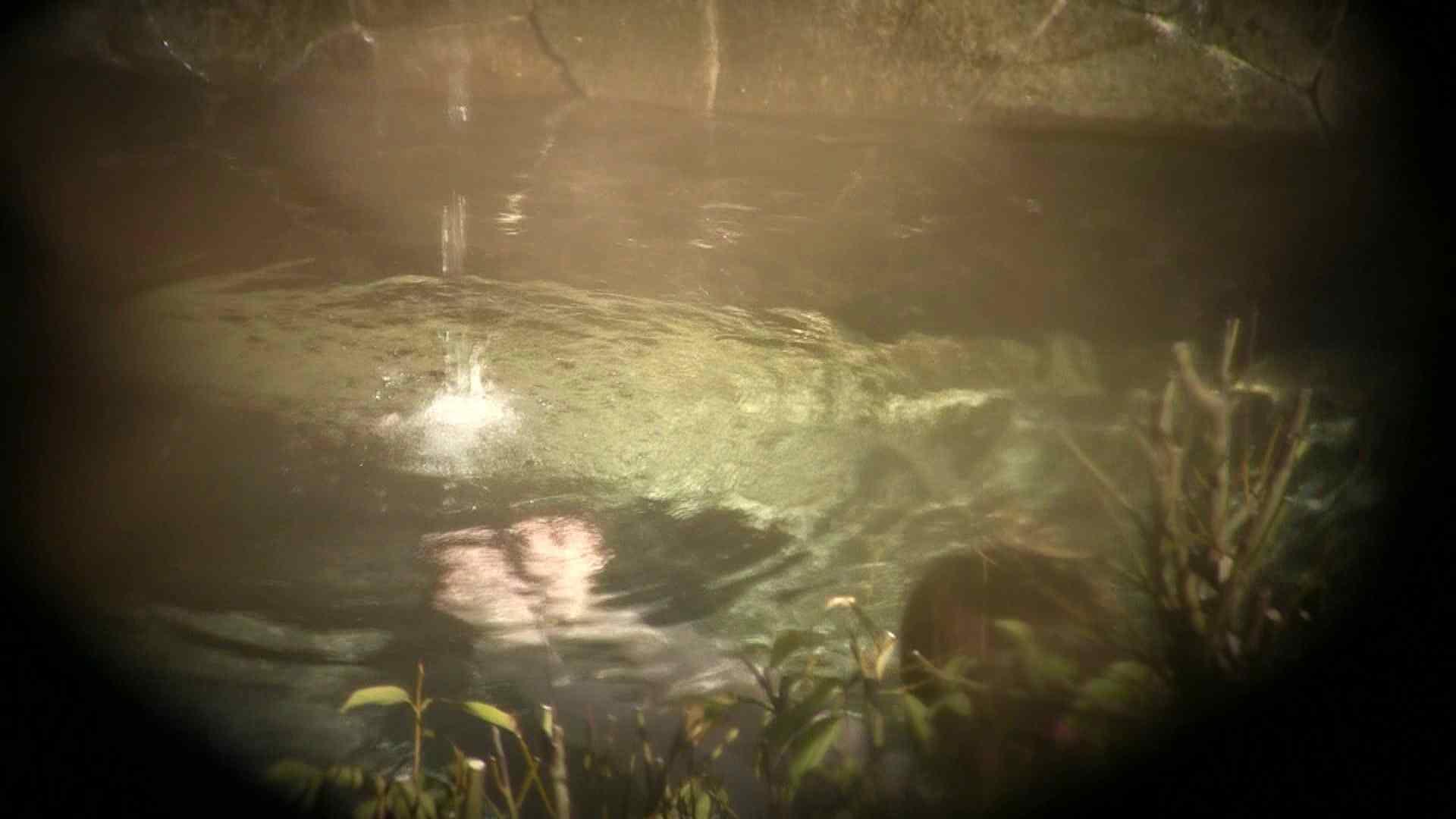 Aquaな露天風呂Vol.698 露天 | OLエロ画像  30PICs 25