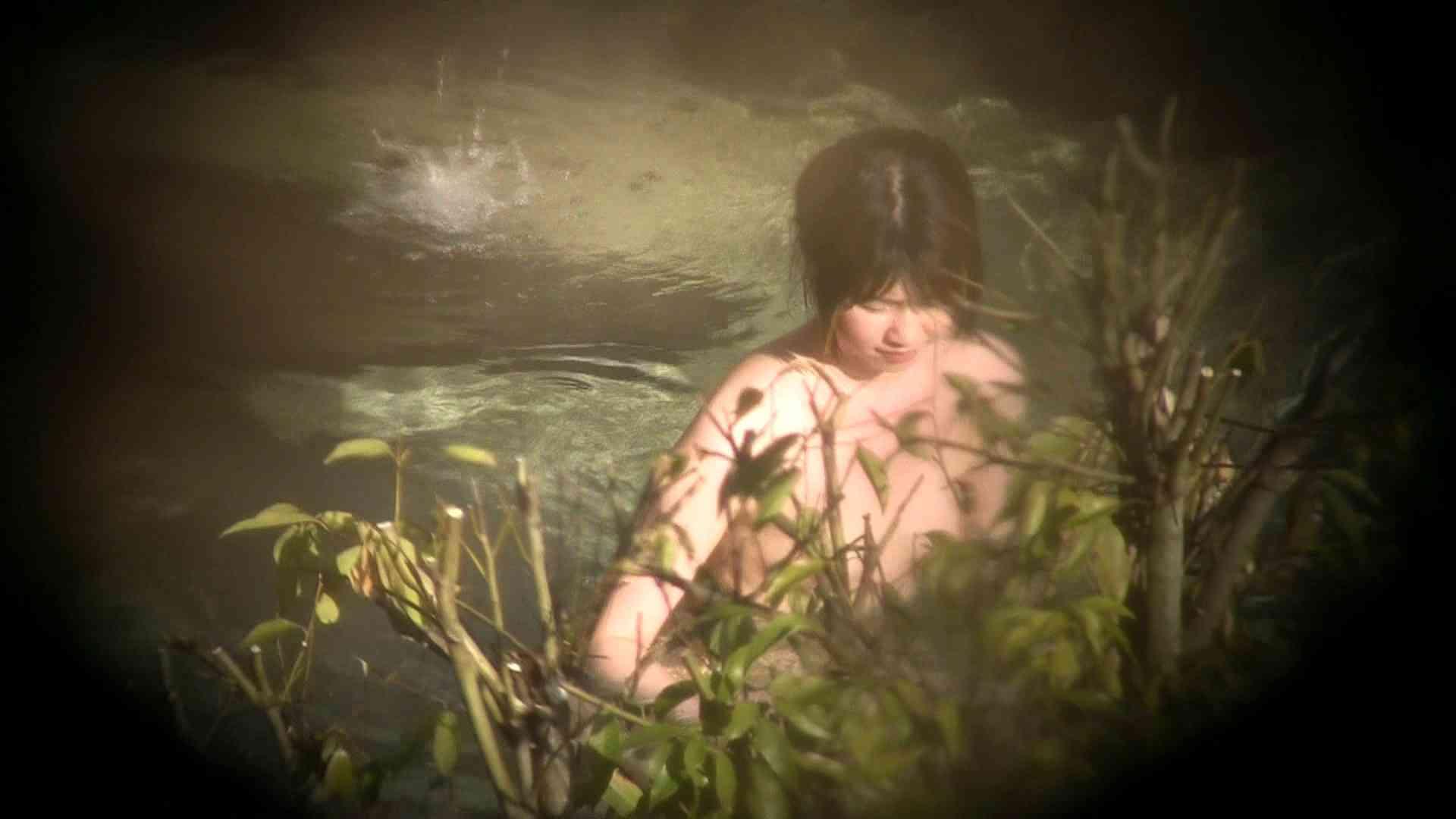 Aquaな露天風呂Vol.698 露天 | OLエロ画像  30PICs 28