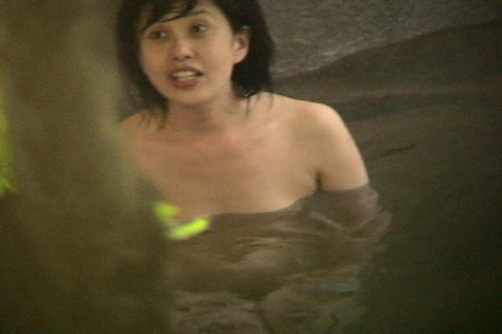Aquaな露天風呂Vol.702 盗撮  109PICs 66