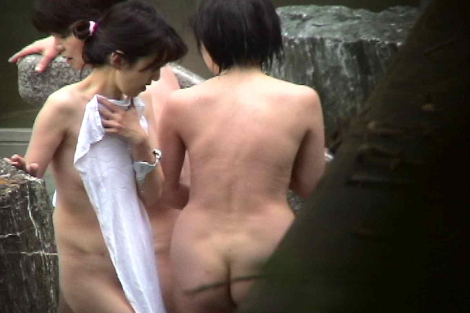 Aquaな露天風呂Vol.702 OLエロ画像 隠し撮りオマンコ動画紹介 109PICs 74