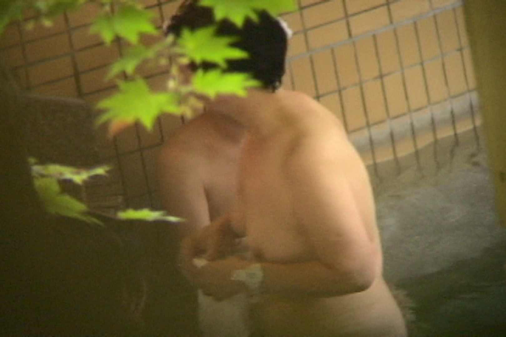 Aquaな露天風呂Vol.702 OLエロ画像 隠し撮りオマンコ動画紹介 109PICs 92