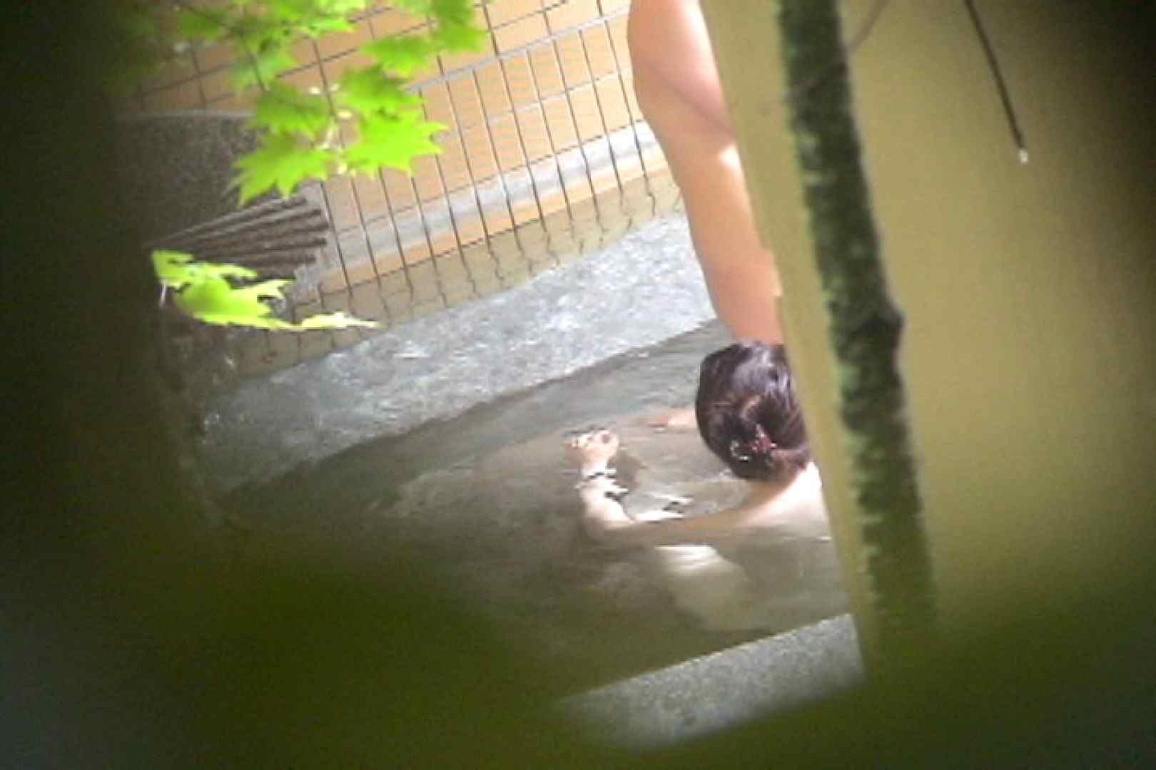 Aquaな露天風呂Vol.703 露天  94PICs 3