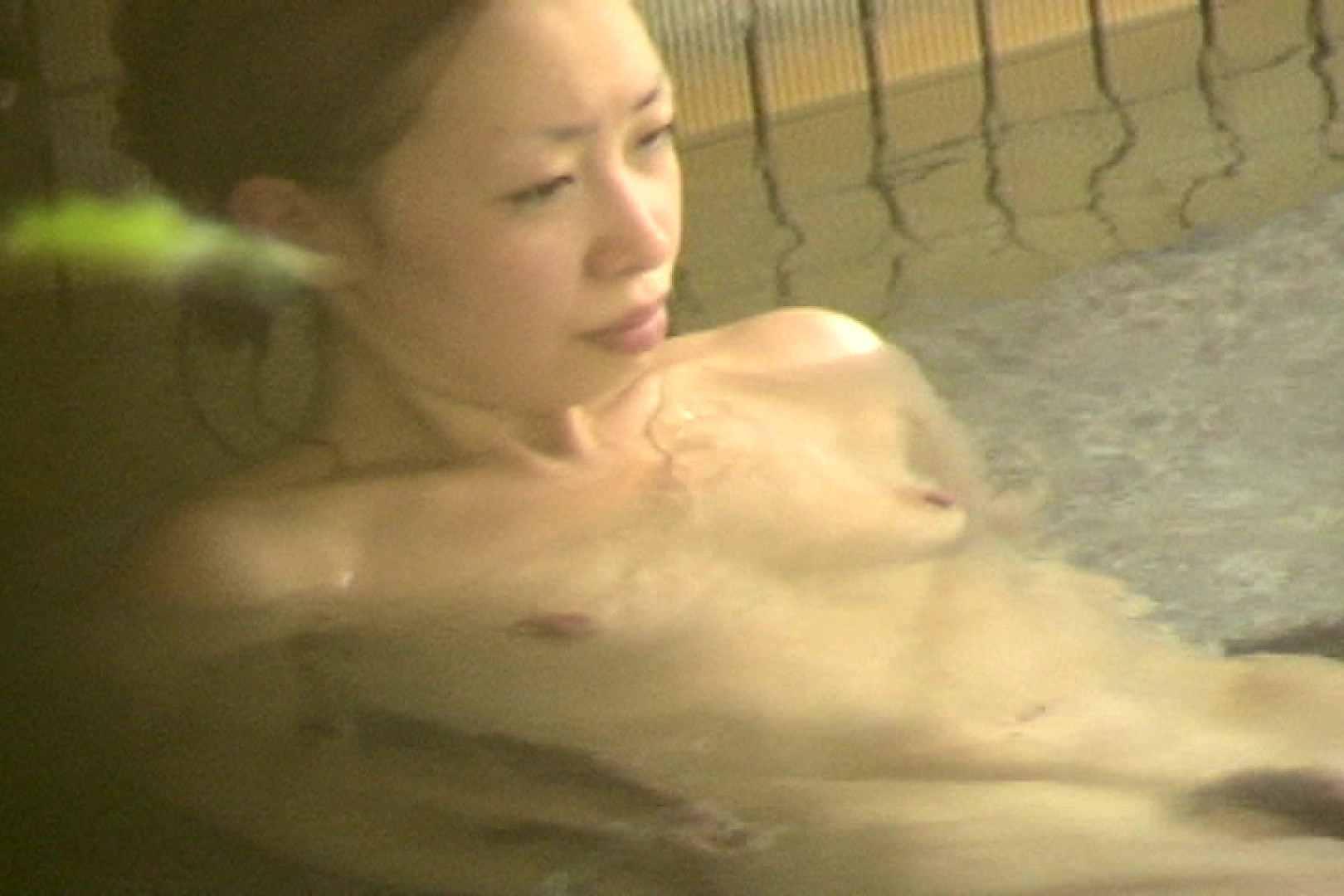 Aquaな露天風呂Vol.708 露天 おめこ無修正動画無料 76PICs 74
