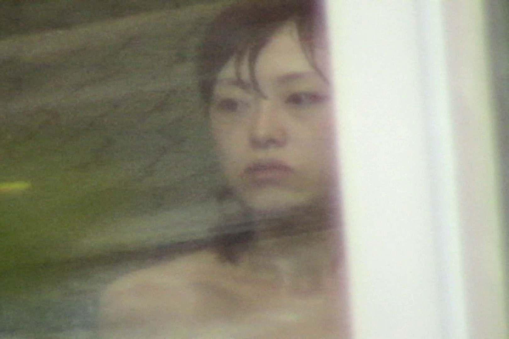 Aquaな露天風呂Vol.711 OLエロ画像 | 露天  81PICs 70