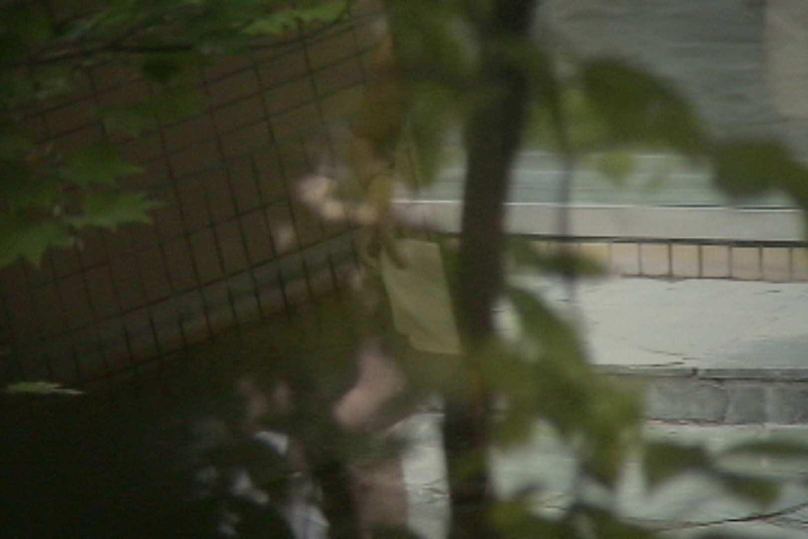 Aquaな露天風呂Vol.711 OLエロ画像 | 露天  81PICs 73