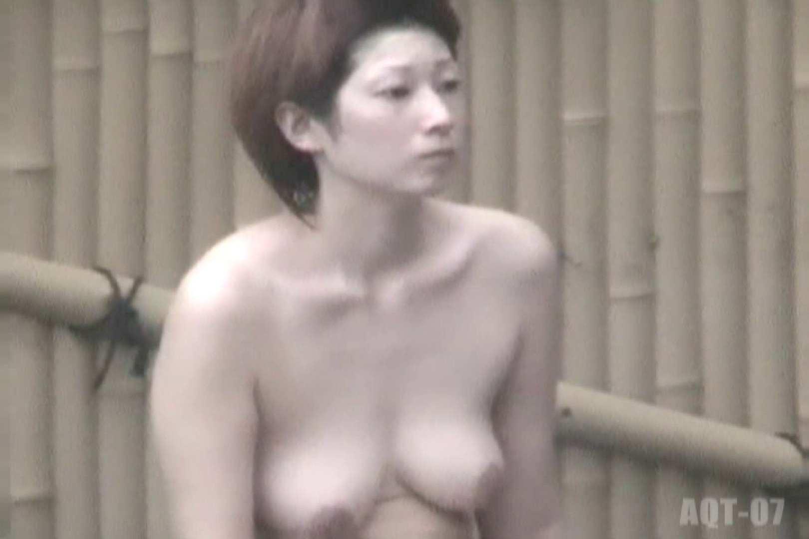 Aquaな露天風呂Vol.766 露天 盗み撮り動画キャプチャ 105PICs 2