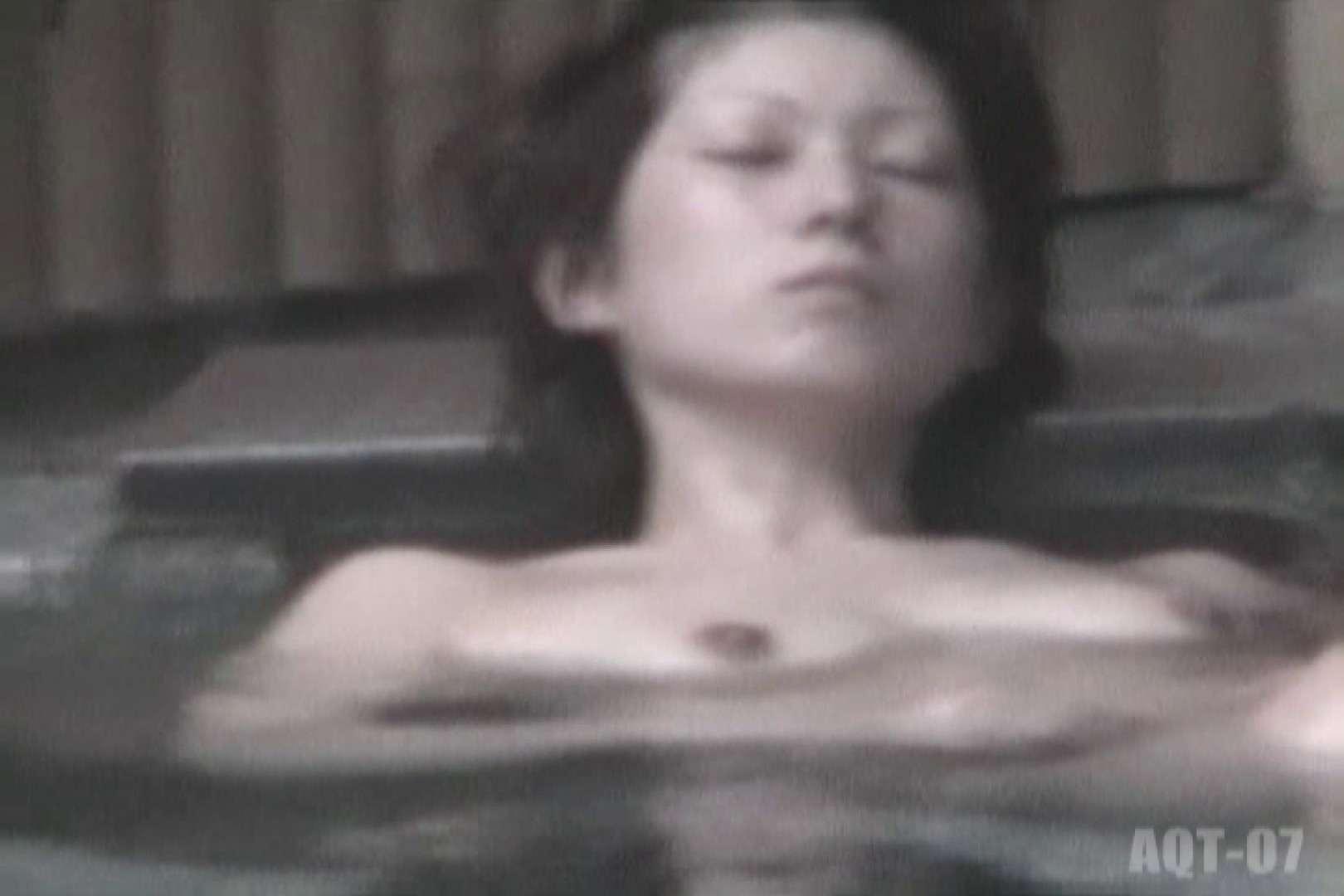 Aquaな露天風呂Vol.766 露天 盗み撮り動画キャプチャ 105PICs 17