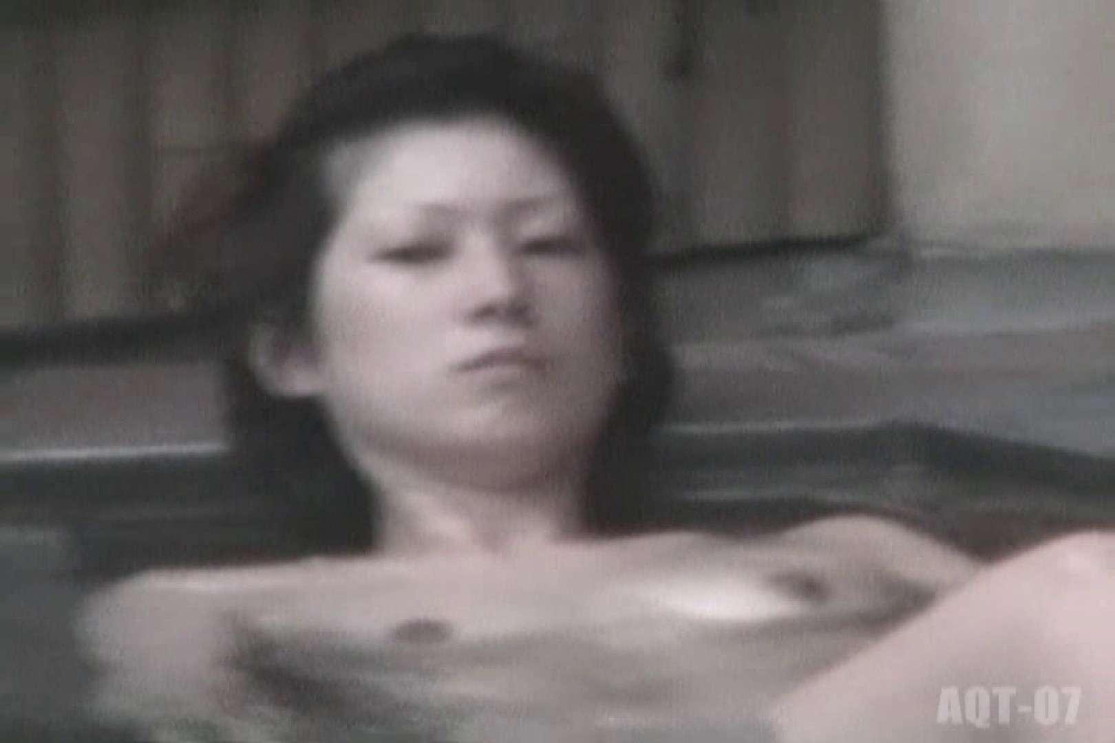 Aquaな露天風呂Vol.766 OLエロ画像 | 盗撮  105PICs 19