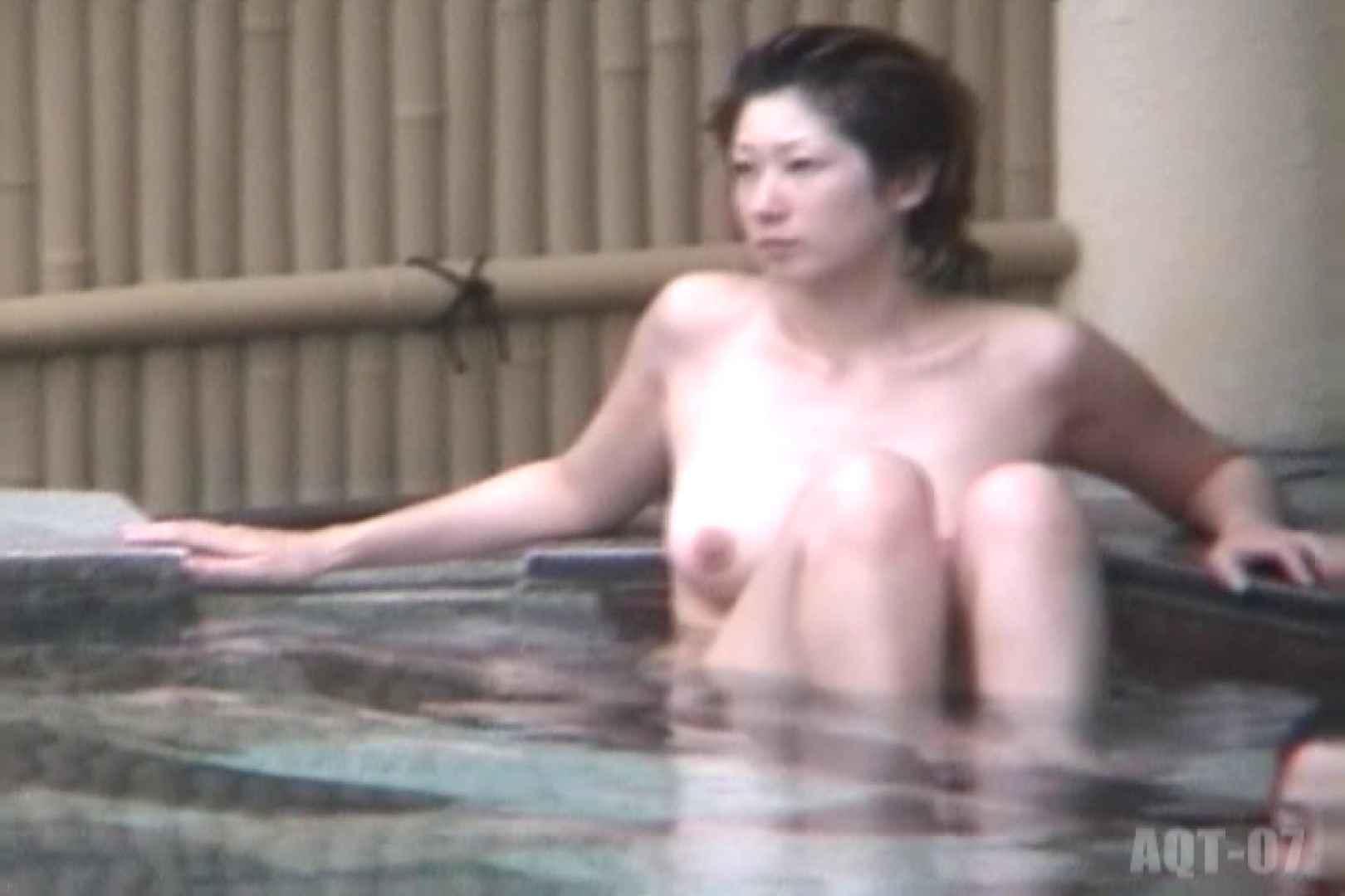 Aquaな露天風呂Vol.766 露天 盗み撮り動画キャプチャ 105PICs 47