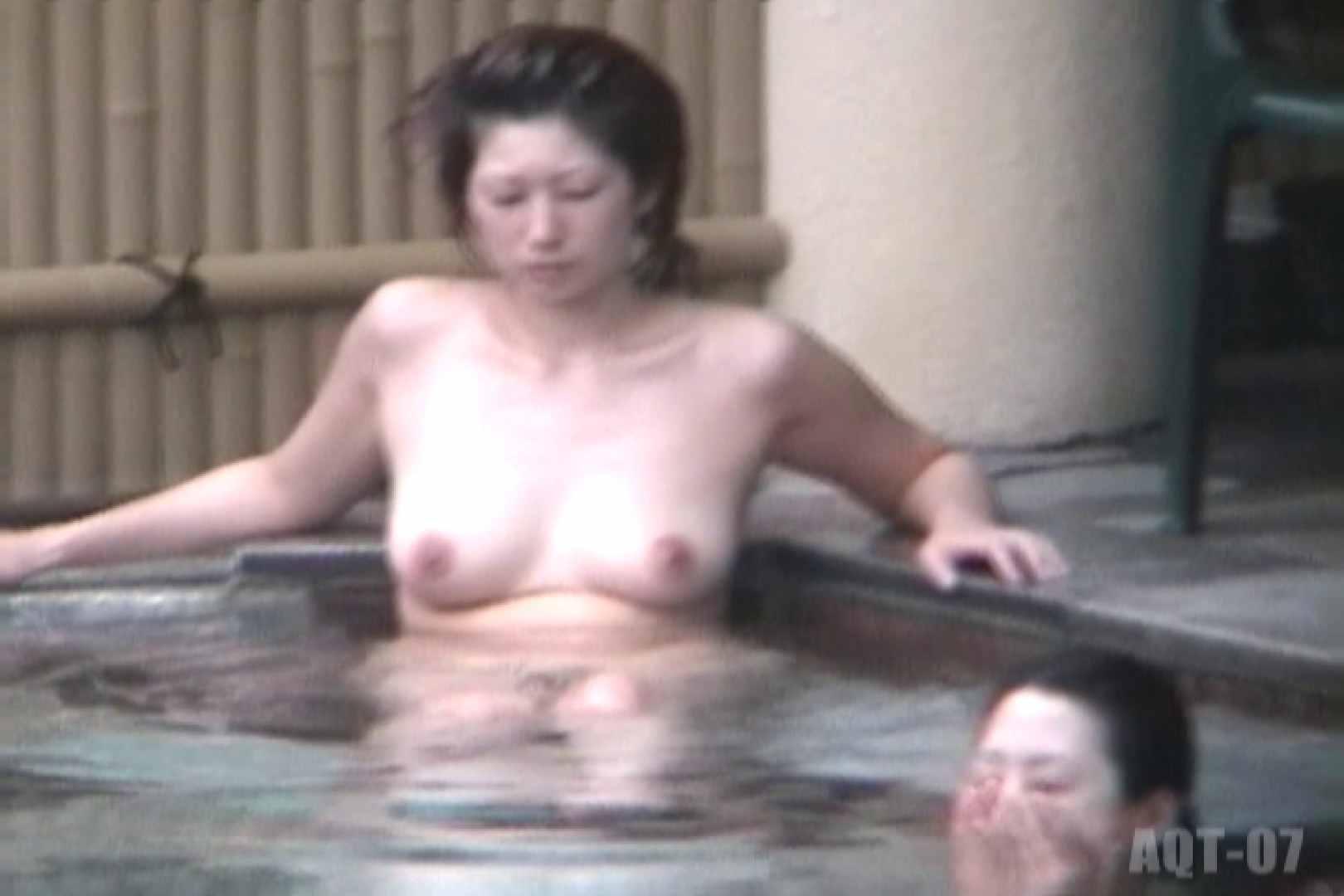 Aquaな露天風呂Vol.766 露天 盗み撮り動画キャプチャ 105PICs 50