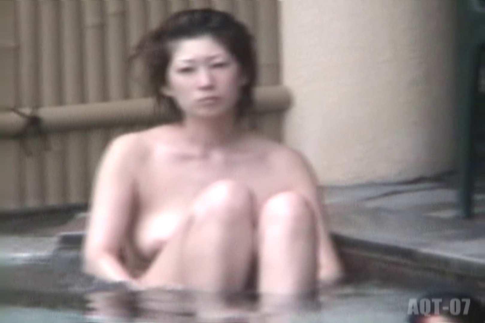 Aquaな露天風呂Vol.766 露天 盗み撮り動画キャプチャ 105PICs 56