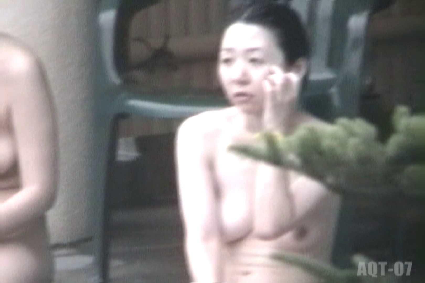 Aquaな露天風呂Vol.766 露天 盗み撮り動画キャプチャ 105PICs 83