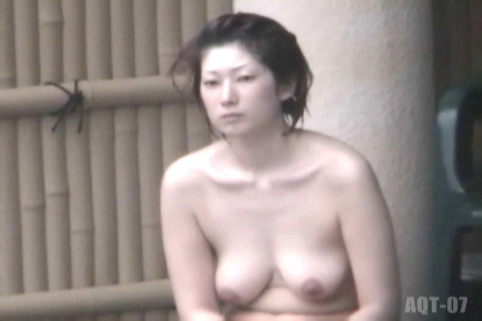 Aquaな露天風呂Vol.766 露天 盗み撮り動画キャプチャ 105PICs 86
