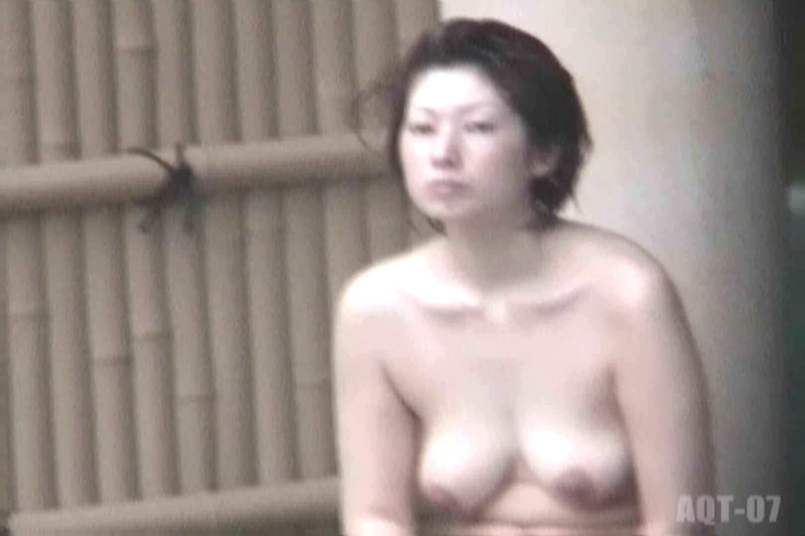Aquaな露天風呂Vol.766 OLエロ画像 | 盗撮  105PICs 94