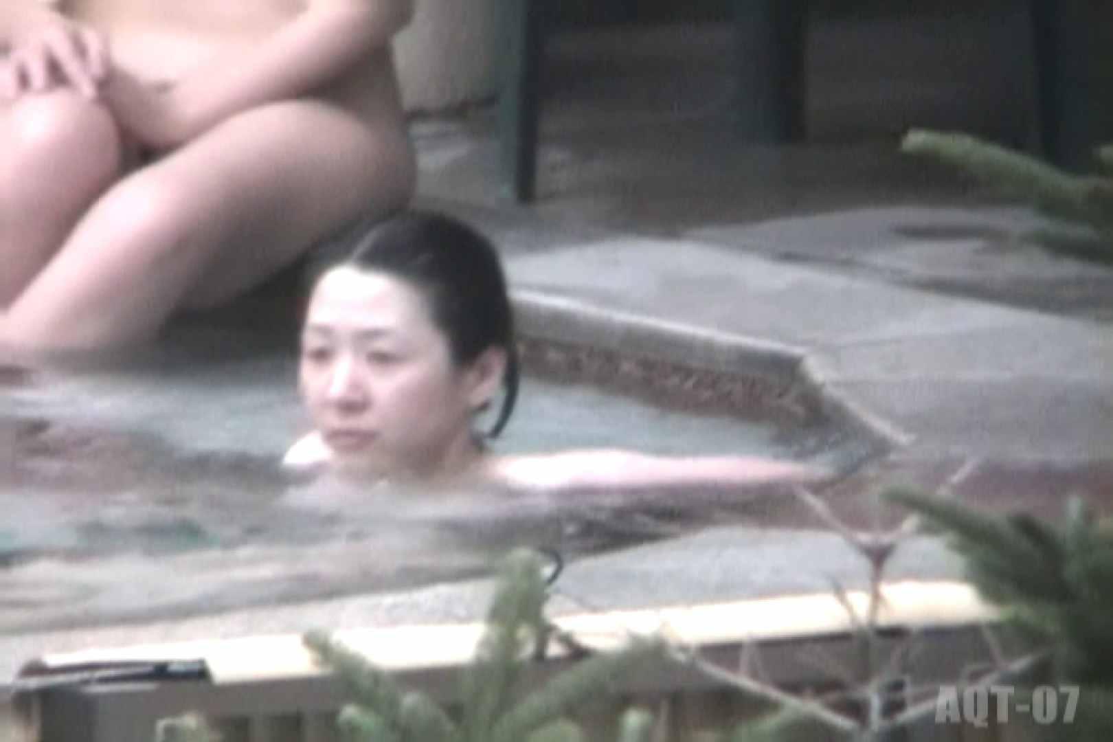 Aquaな露天風呂Vol.766 OLエロ画像 | 盗撮  105PICs 100