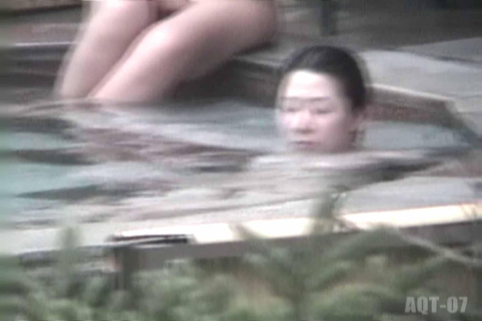 Aquaな露天風呂Vol.766 露天 盗み撮り動画キャプチャ 105PICs 101