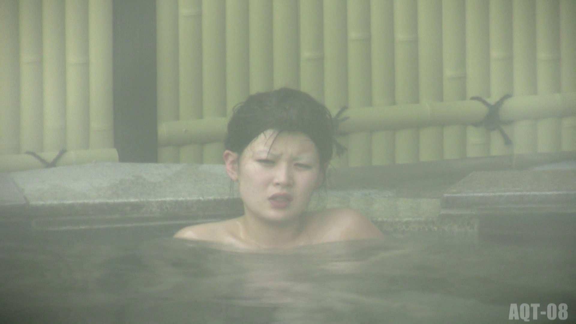 Aquaな露天風呂Vol.777 盗撮   OLエロ画像  78PICs 13