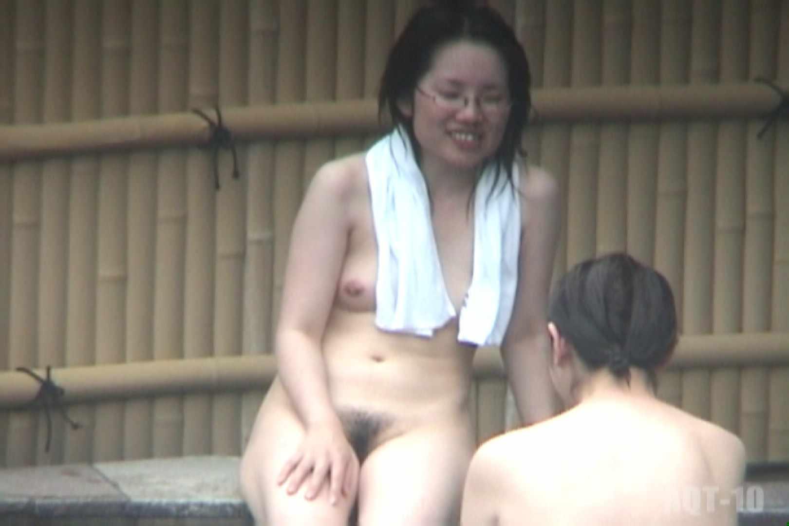 Aquaな露天風呂Vol.796 盗撮  51PICs 6