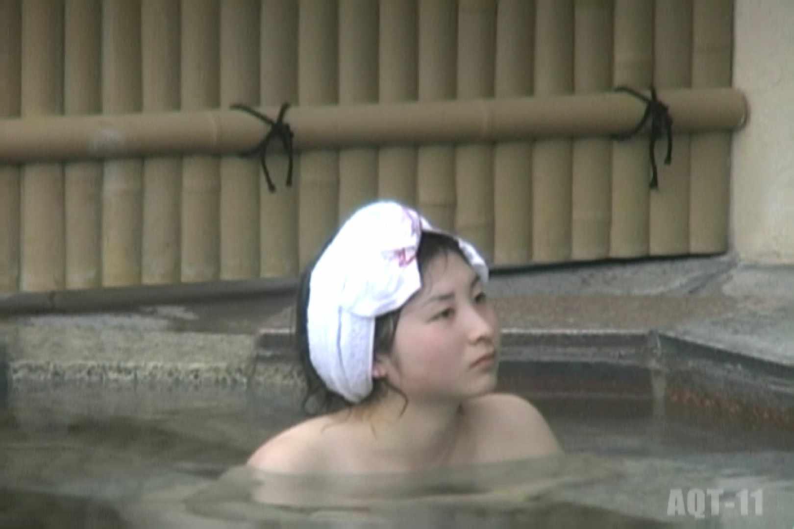 Aquaな露天風呂Vol.801 露天   盗撮  92PICs 7