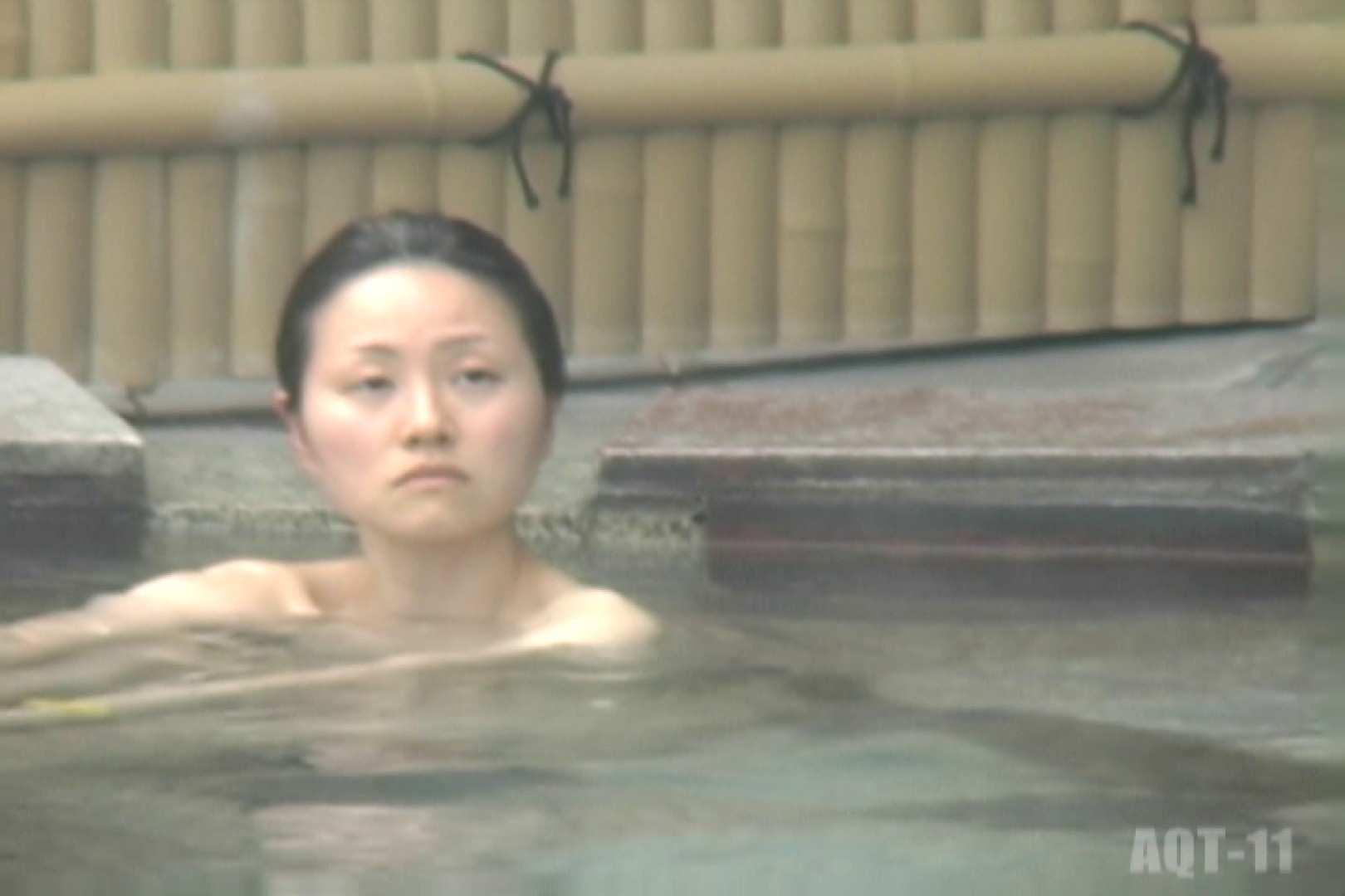 Aquaな露天風呂Vol.802 露天  57PICs 6