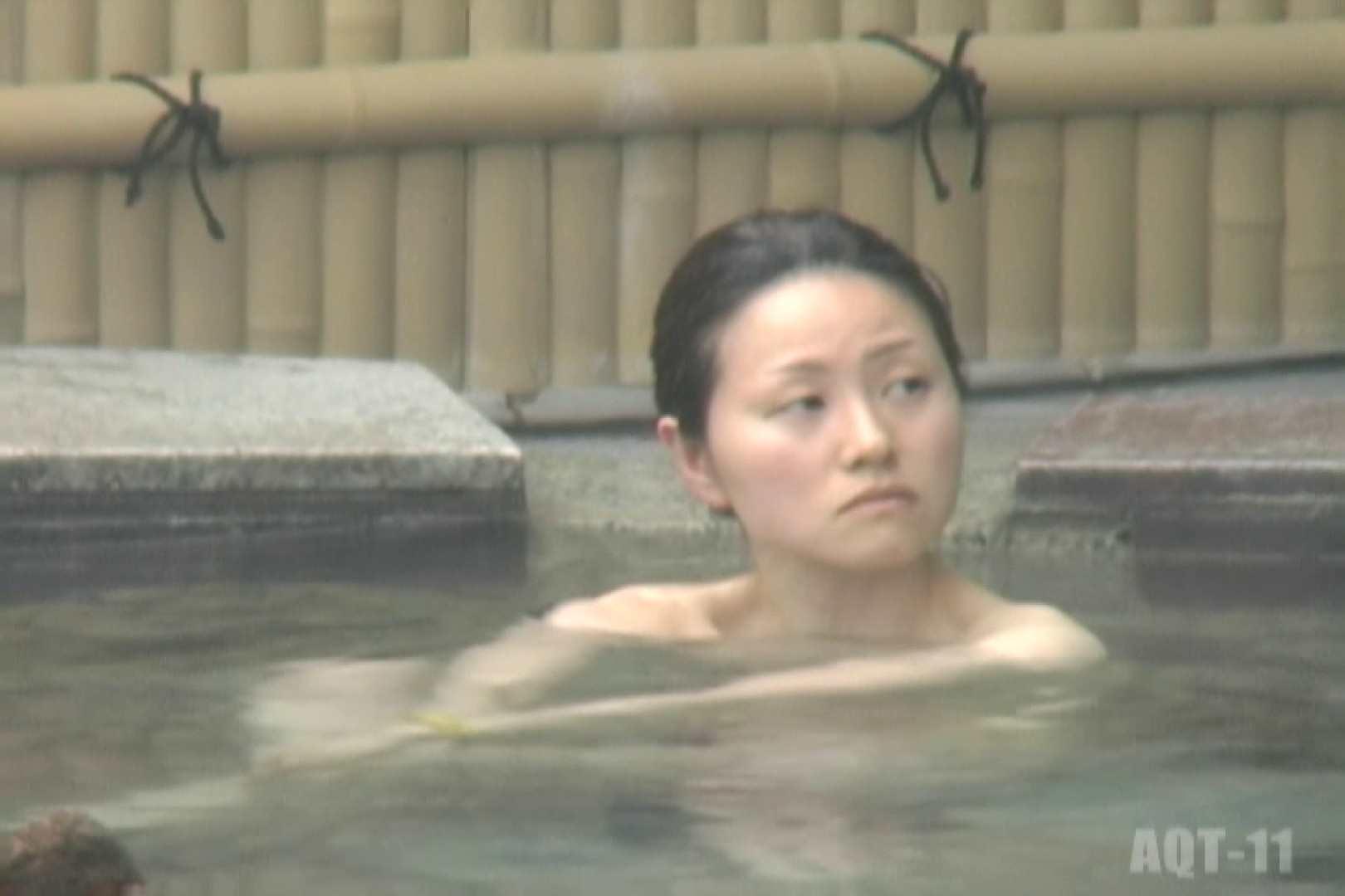 Aquaな露天風呂Vol.802 露天 | 盗撮  57PICs 7