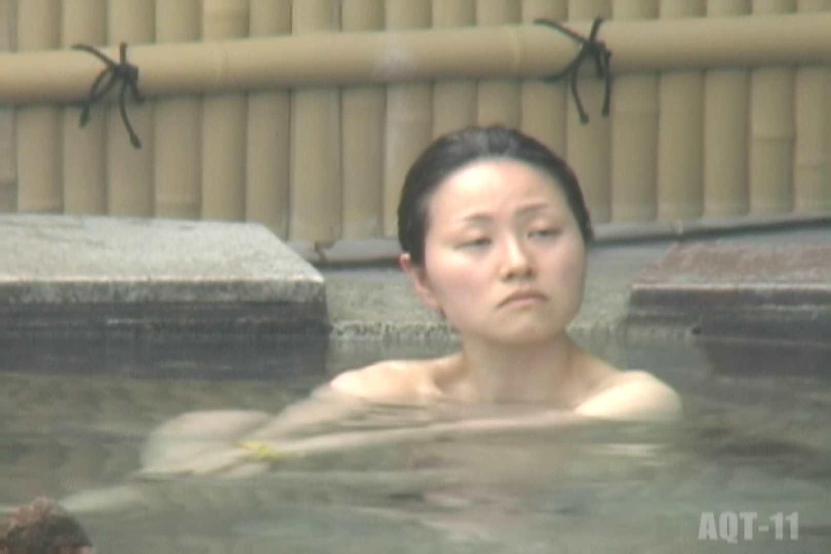 Aquaな露天風呂Vol.802 露天  57PICs 9