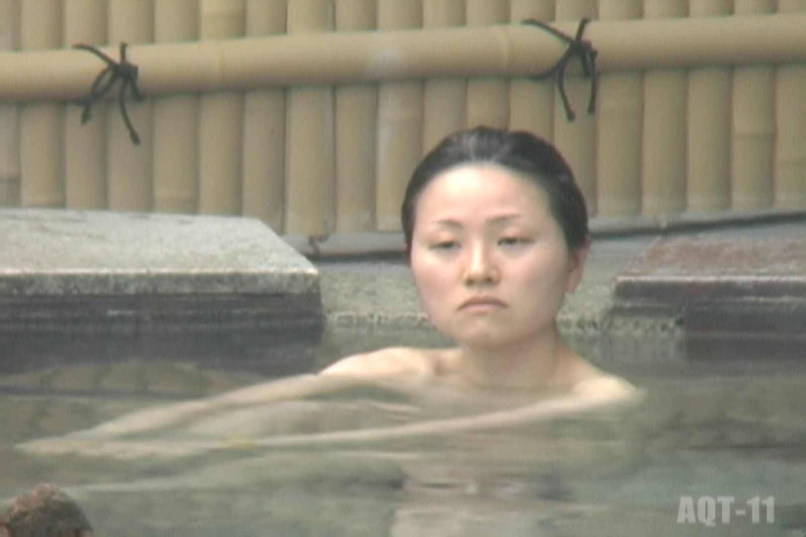 Aquaな露天風呂Vol.802 露天 | 盗撮  57PICs 10