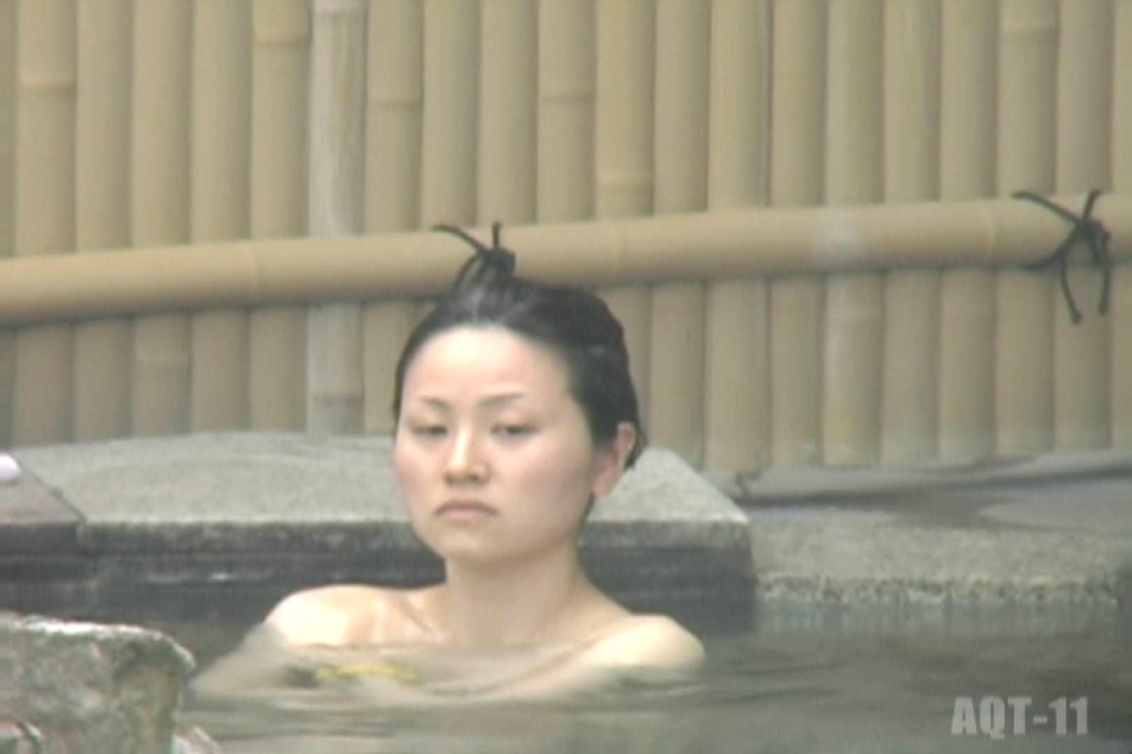 Aquaな露天風呂Vol.802 露天  57PICs 21