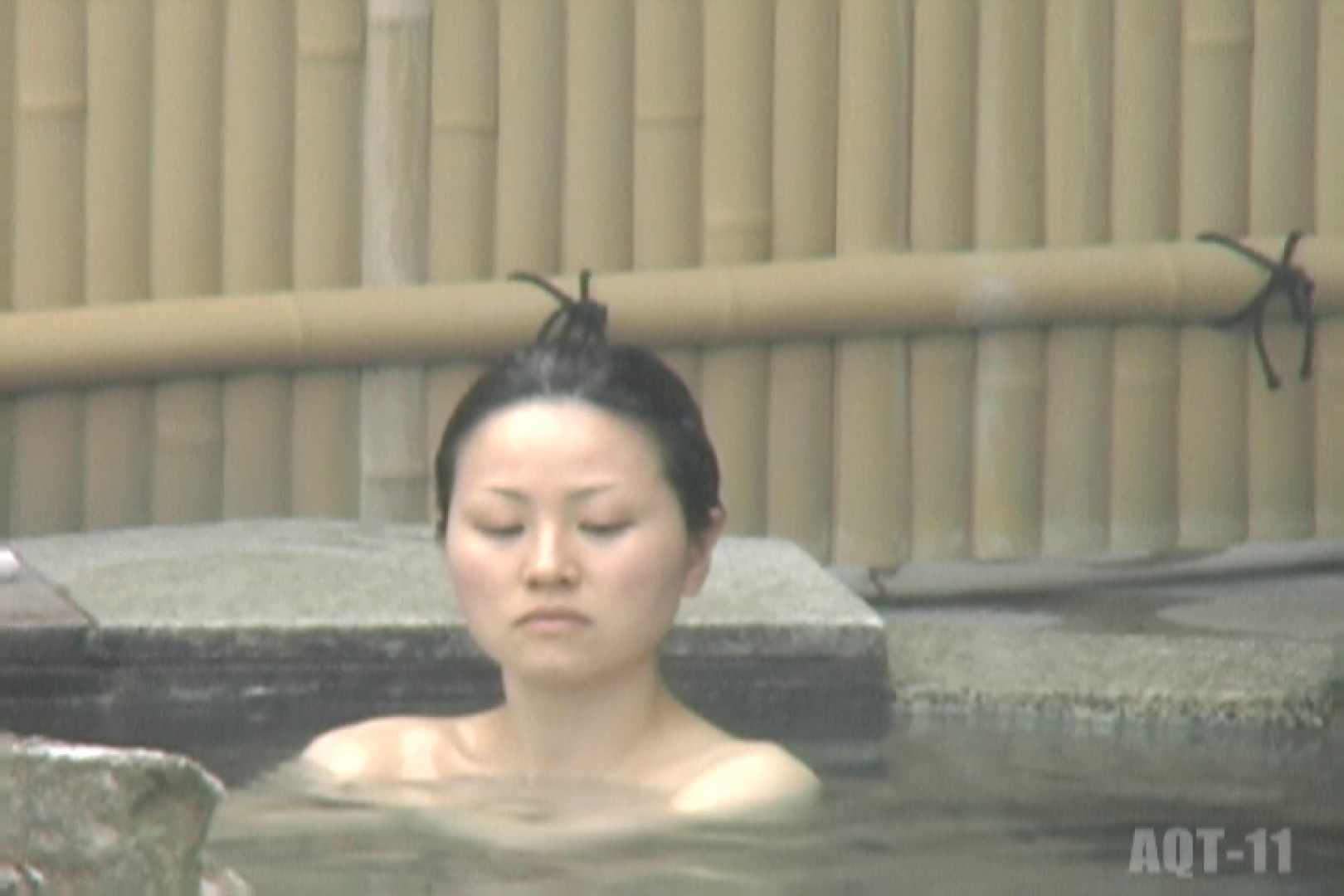 Aquaな露天風呂Vol.802 露天 | 盗撮  57PICs 22