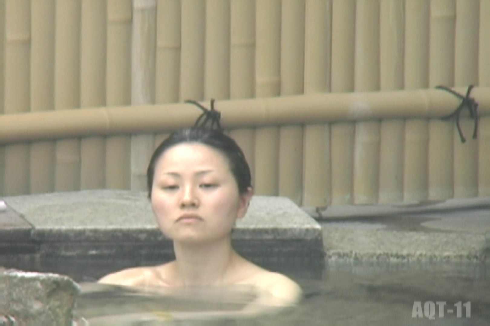 Aquaな露天風呂Vol.802 露天  57PICs 24