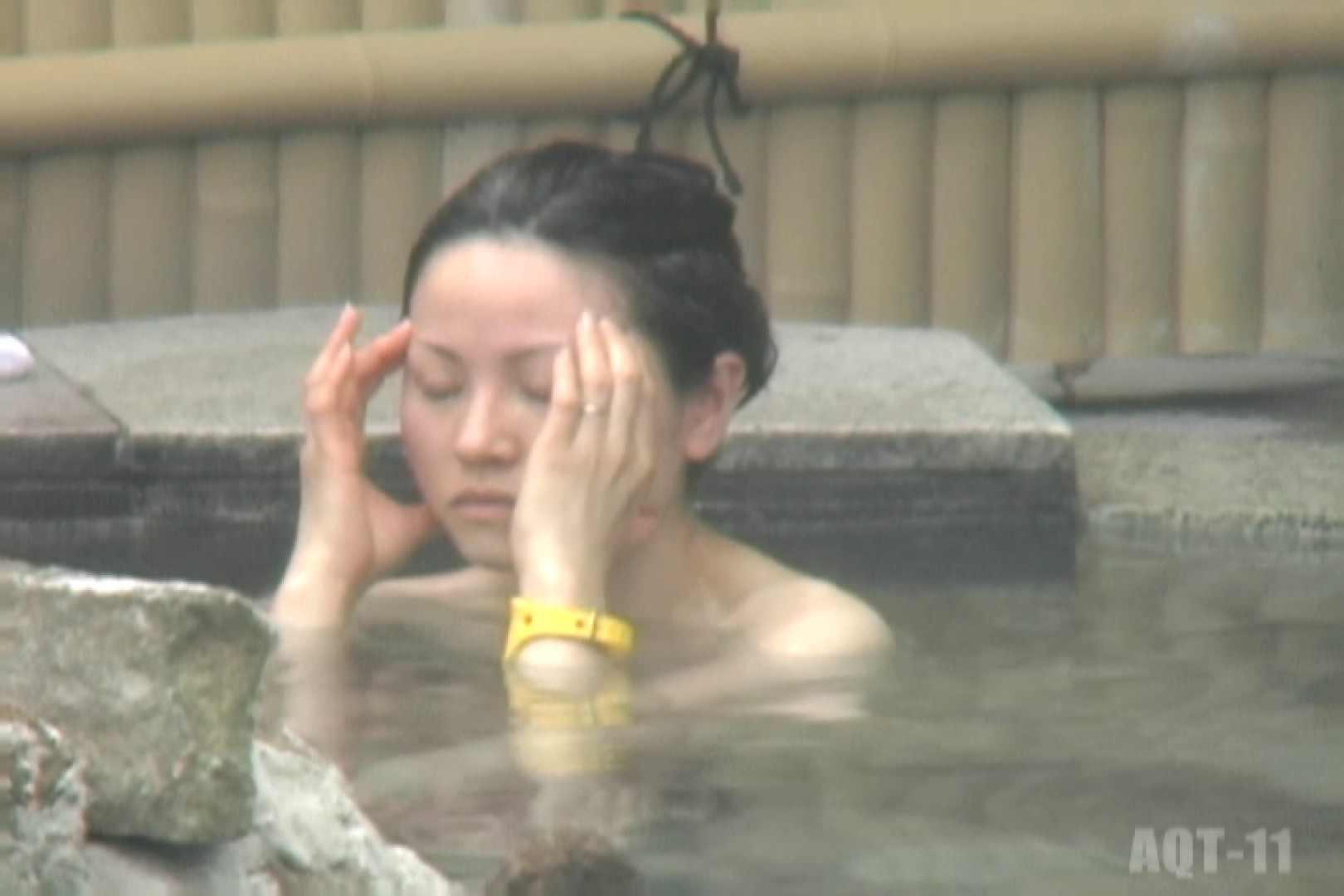 Aquaな露天風呂Vol.802 露天 | 盗撮  57PICs 31