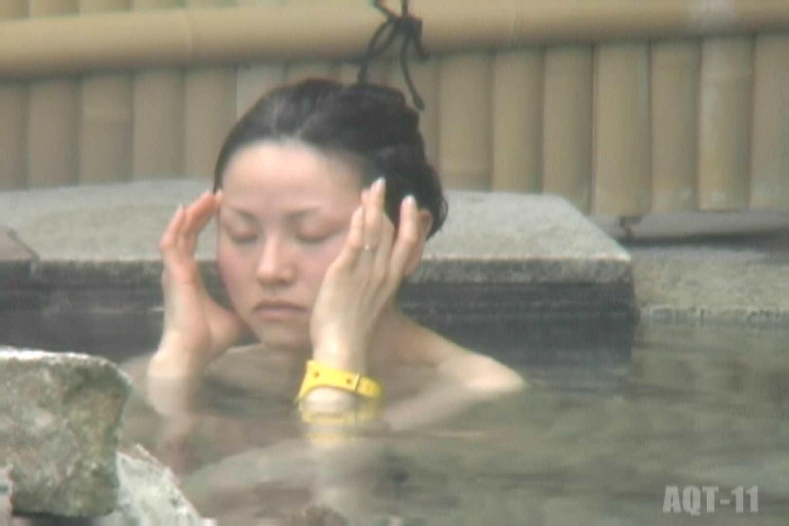 Aquaな露天風呂Vol.802 露天 | 盗撮  57PICs 37