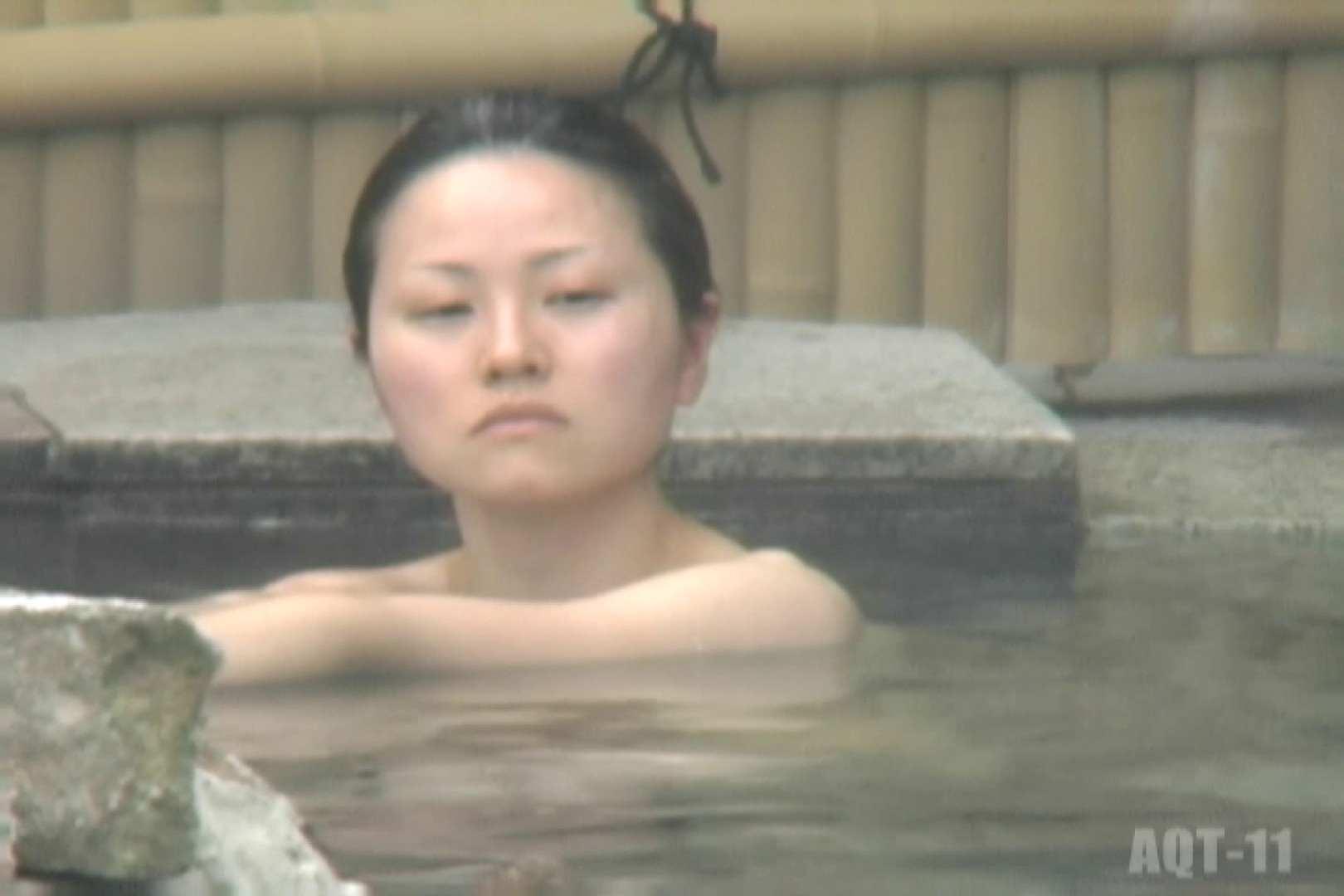 Aquaな露天風呂Vol.802 露天 | 盗撮  57PICs 43