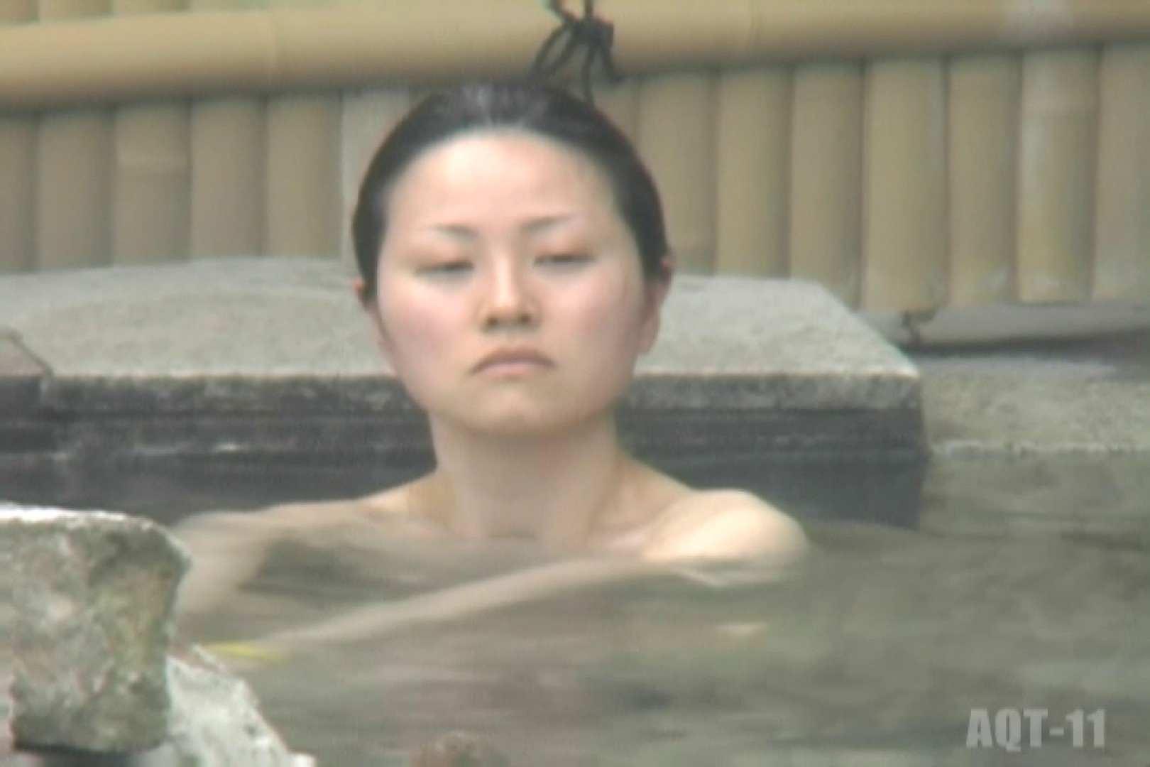 Aquaな露天風呂Vol.802 OLエロ画像 盗撮セックス無修正動画無料 57PICs 44