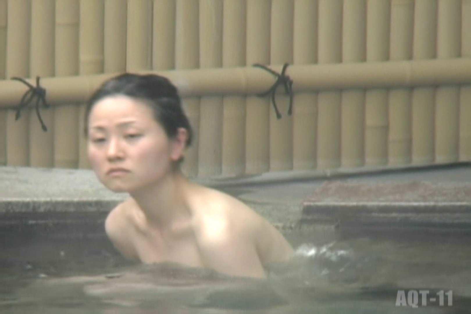 Aquaな露天風呂Vol.802 OLエロ画像 盗撮セックス無修正動画無料 57PICs 56