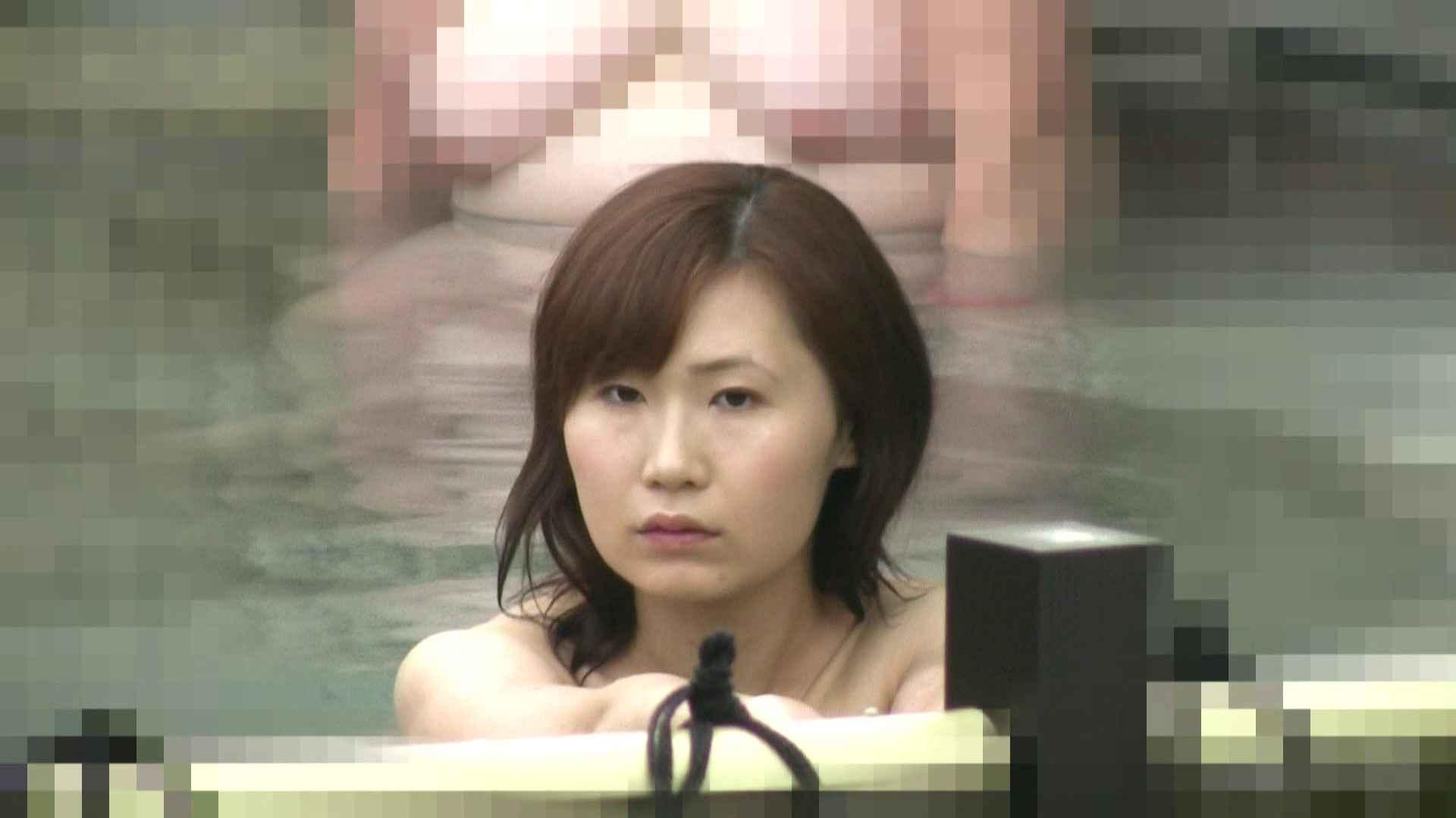 Aquaな露天風呂Vol.814 盗撮 | OLエロ画像  33PICs 13