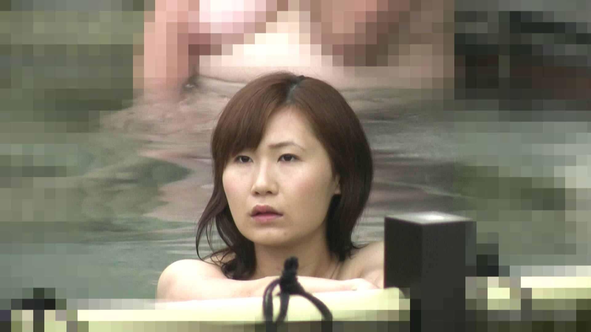 Aquaな露天風呂Vol.814 露天 ワレメ動画紹介 33PICs 14