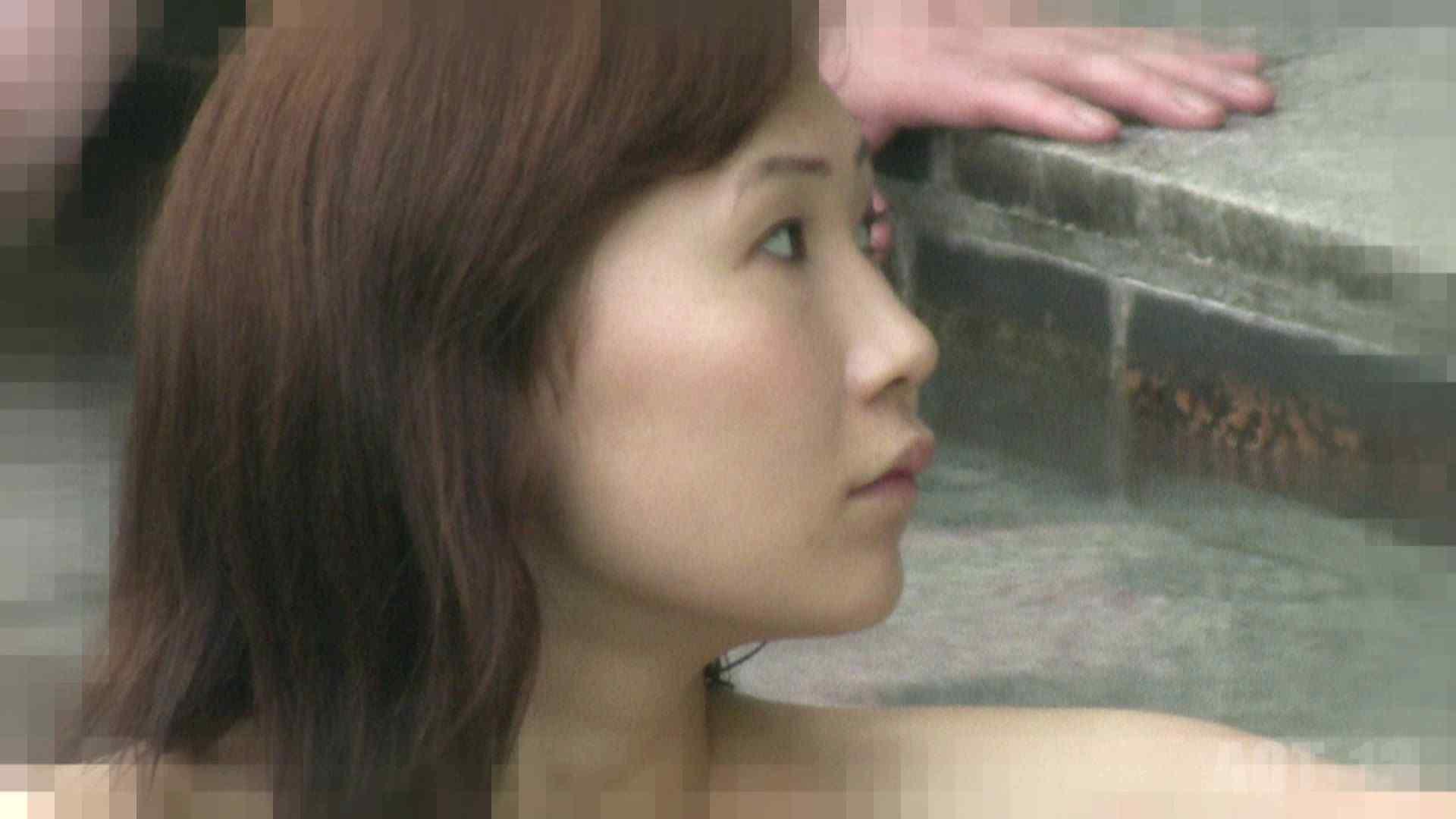 Aquaな露天風呂Vol.814 露天 ワレメ動画紹介 33PICs 23
