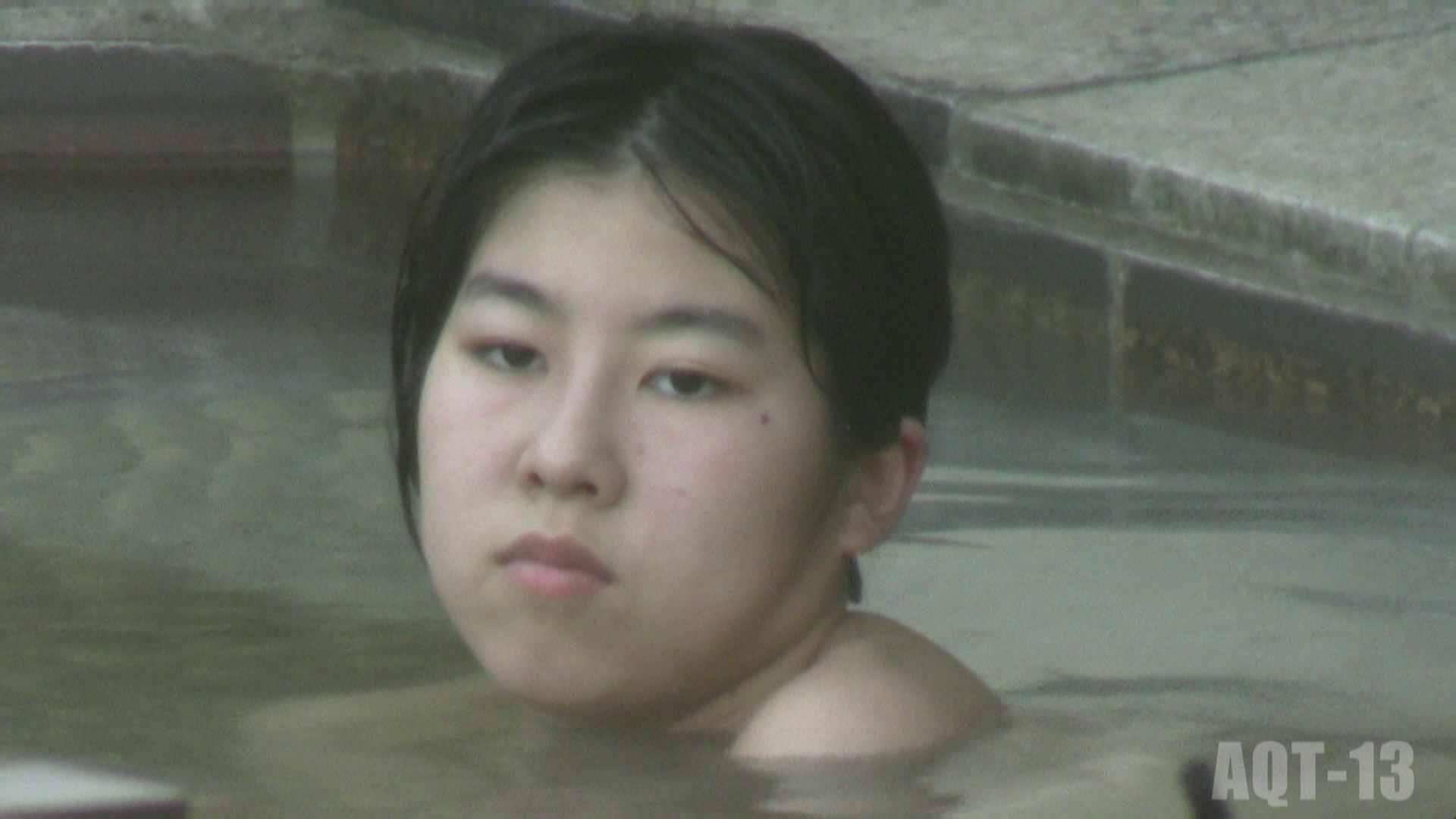 Aquaな露天風呂Vol.816 露天 AV動画キャプチャ 105PICs 29