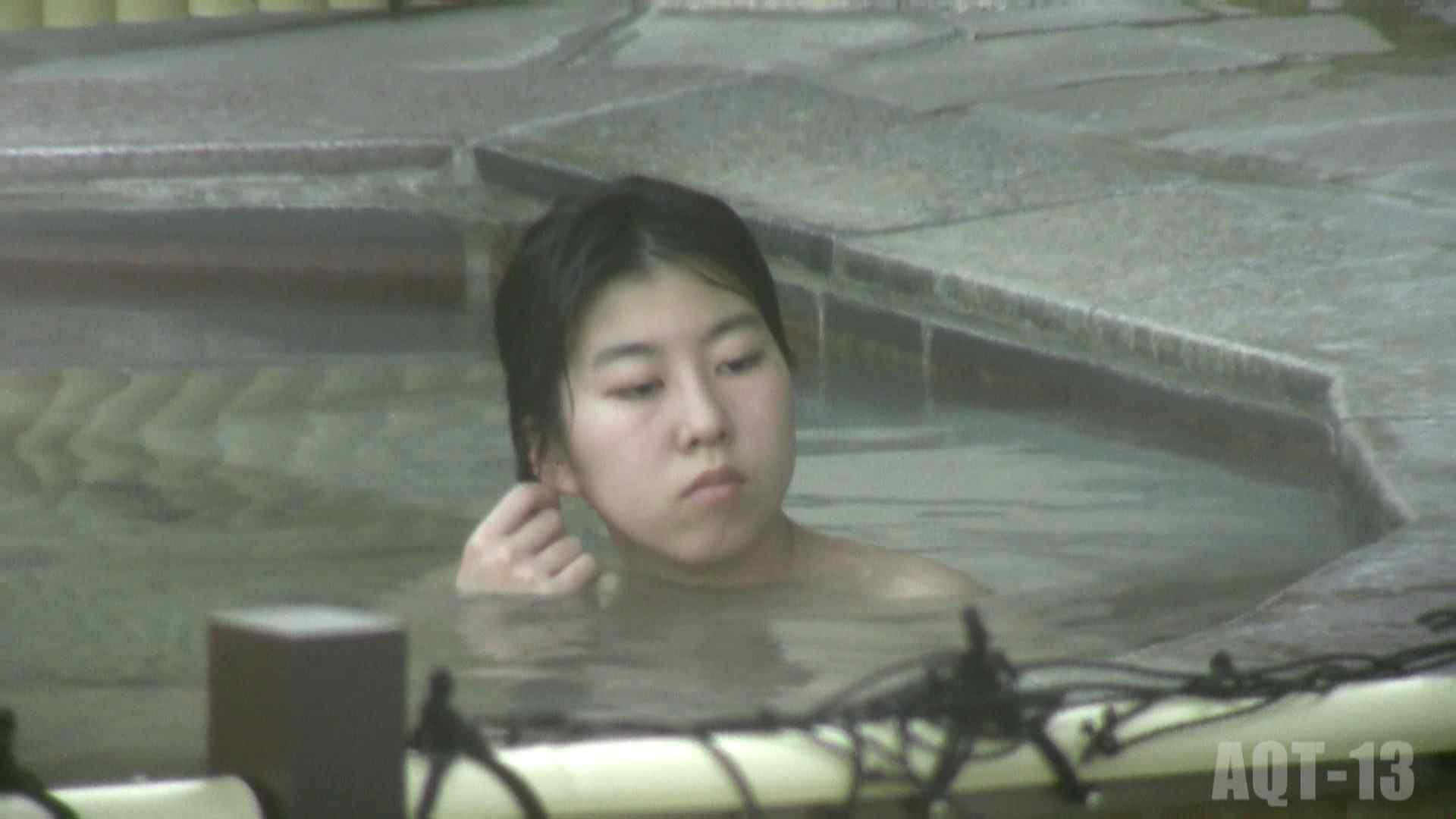 Aquaな露天風呂Vol.816 露天 AV動画キャプチャ 105PICs 32